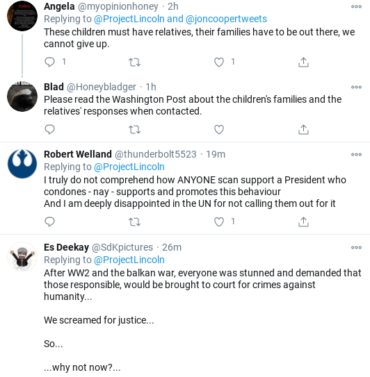 Screenshot-2020-10-28-at-10.57.44-AM 'The Lincoln Project' Smokes Trump & GOP With Final Stretch Video Release Donald Trump Election 2020 Immigration Politics Top Stories