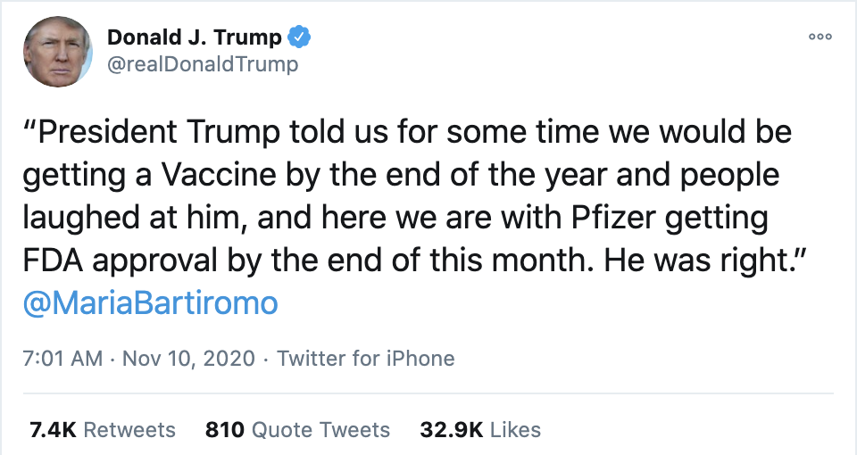 Screen-Shot-2020-11-10-at-7.08.44-AM Trump Has Morning Emotional Collapse After Seeing Updated Vote Tallies Coronavirus Featured National Security Politics Top Stories