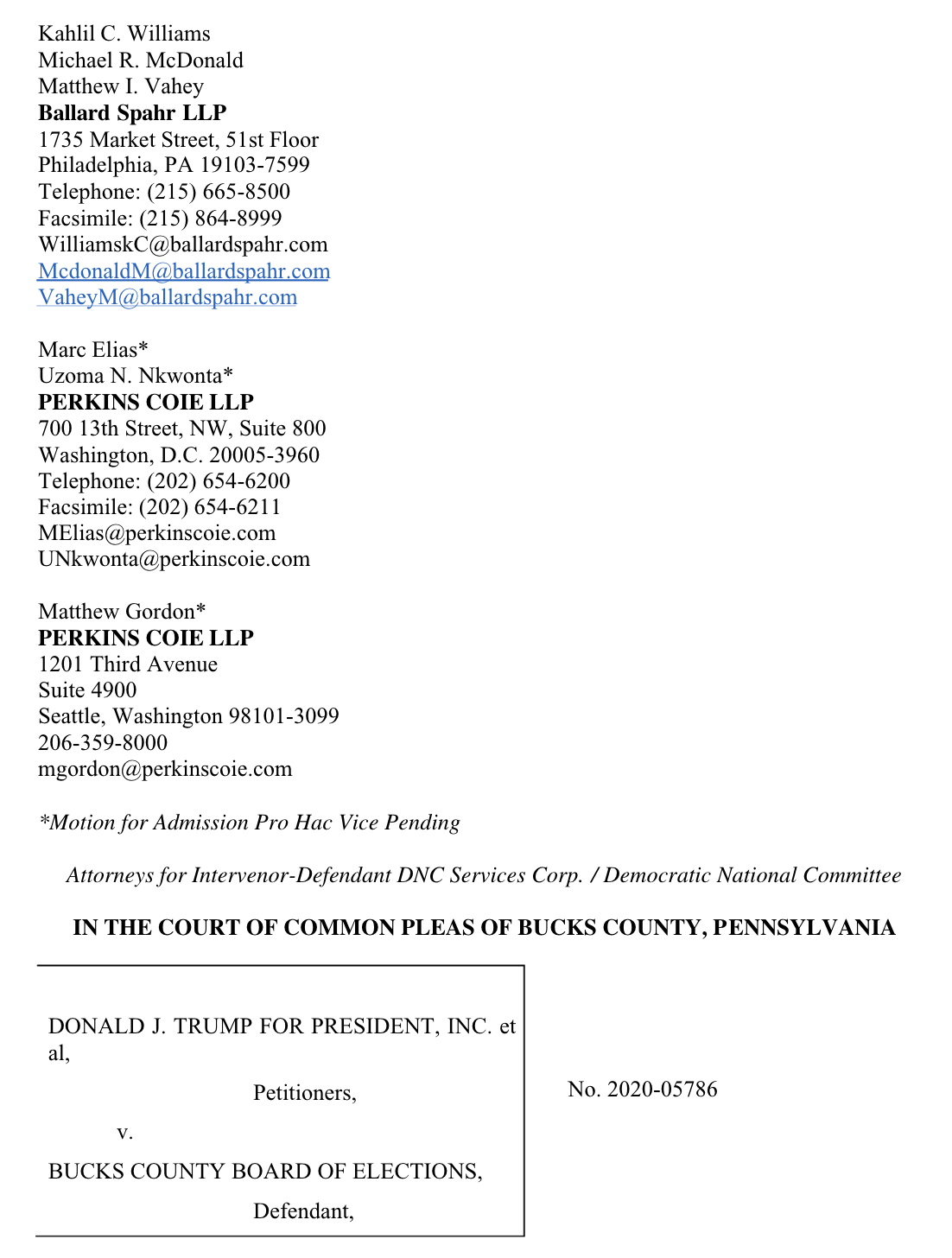 Screen-Shot-2020-11-19-at-8.12.05-AM GOP Lawyer Forced To Publicly Admit There Was No Fraud Donald Trump Featured Mental Illness Politics Top Stories