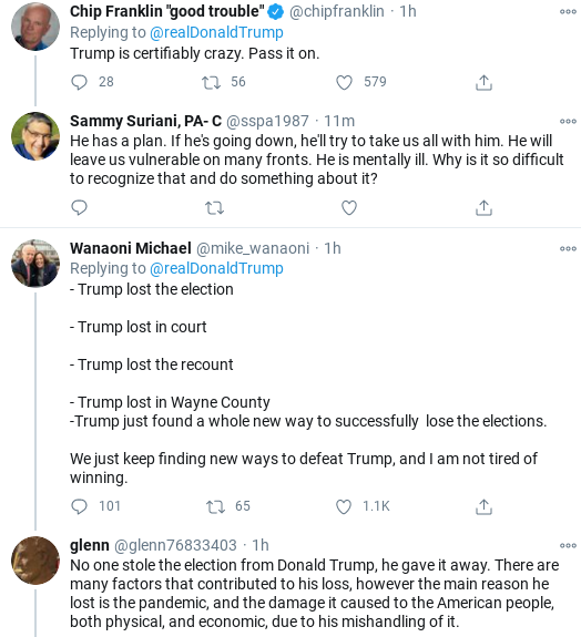 Screenshot-2020-11-18-at-12.30.46-PM Trump Goes Ballistic After Seeing Wednesday News Of Legal Failures Corruption Donald Trump Election 2020 Politics Social Media Top Stories