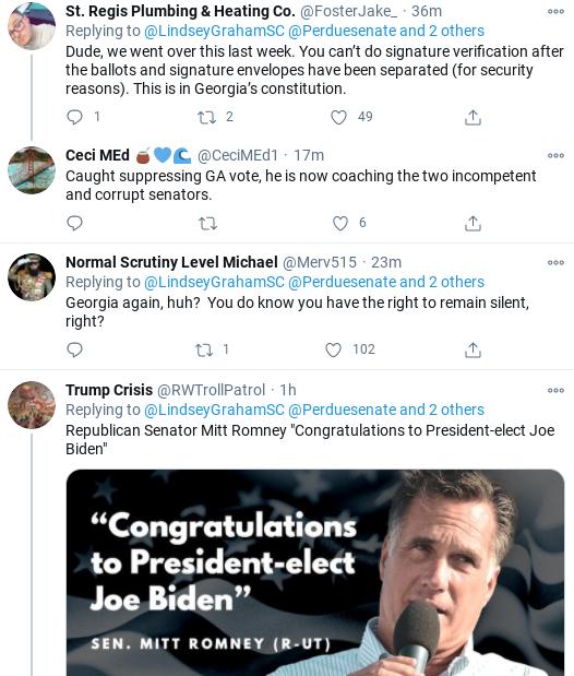 Screenshot-2020-11-23-at-12.24.00-PM Lindsey Graham Flies Into Delirious Recount Rant After Court Losses Donald Trump Politics Social Media Top Stories