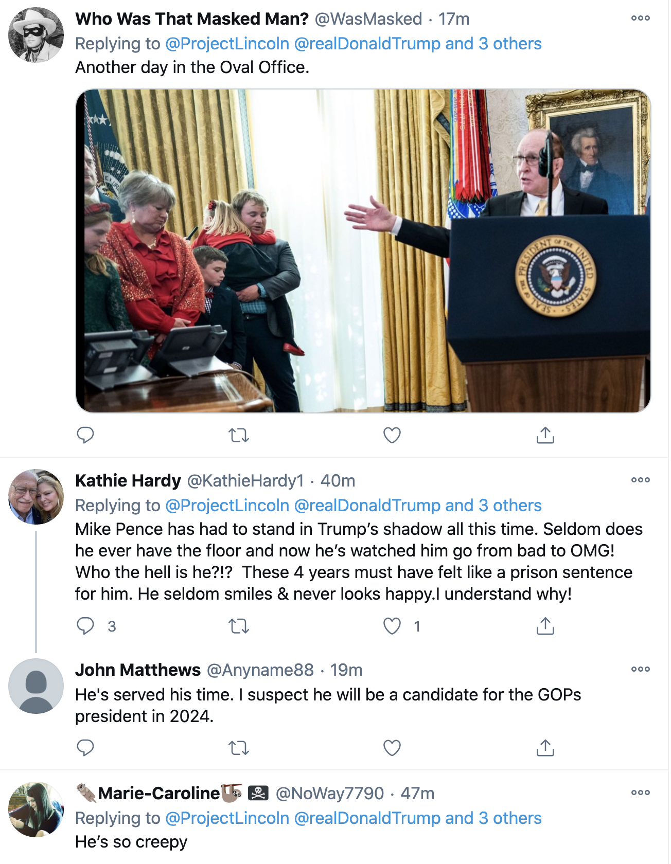 Screen-Shot-2020-12-08-at-2.03.33-PM 'The Lincoln Project' Declares The End Of Trump In Viral Video Release Uncategorized