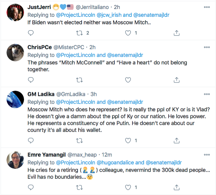 Screen-Shot-2020-12-11-at-6.07.40-PM 'The Lincoln Project' Strikes Again With Video To Flip The Senate Blue Coronavirus Featured Politics Poverty Top Stories Twitter Videos