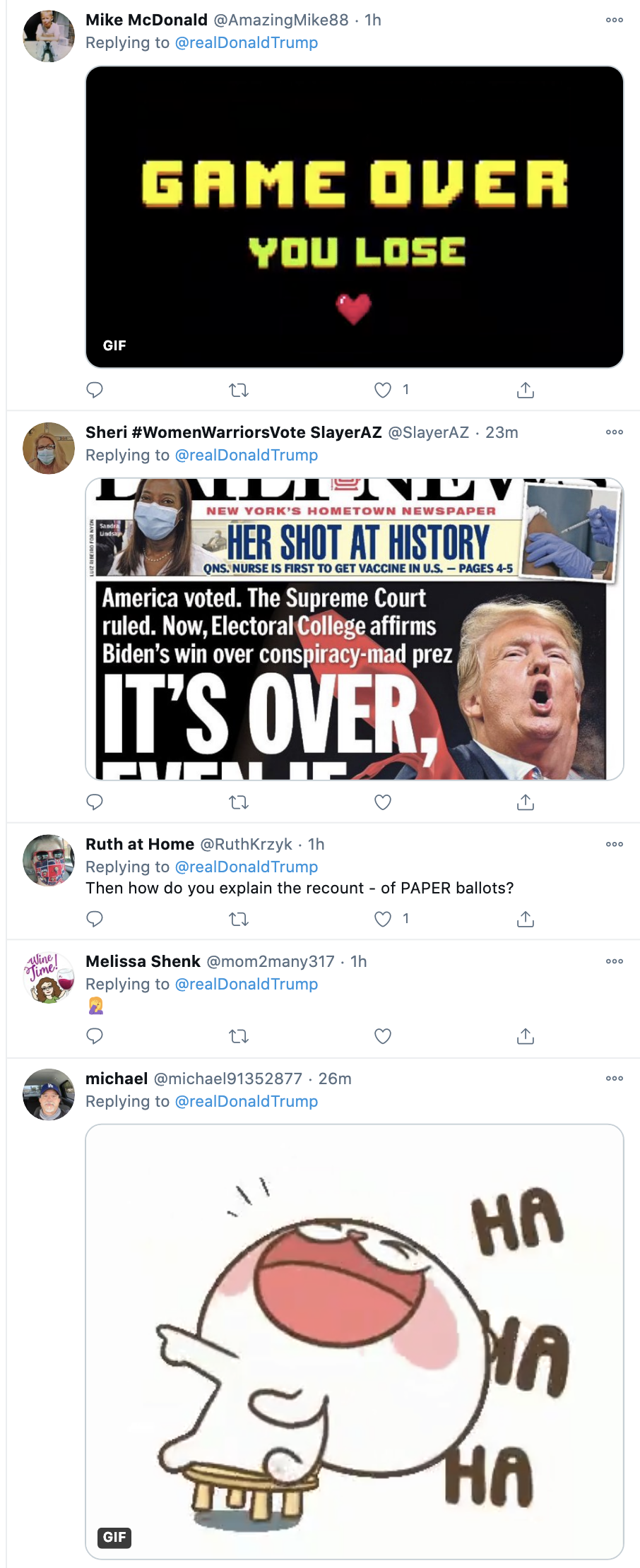 Screen-Shot-2020-12-15-at-8.11.29-AM Trump Declares Jail For GA Governor During Pre-Dawn Emotional Collapse Corruption Domestic Policy Featured Politics Top Stories