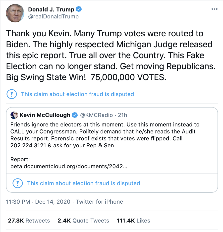 Screen-Shot-2020-12-15-at-8.12.11-AM Trump Declares Jail For GA Governor During Pre-Dawn Emotional Collapse Corruption Domestic Policy Featured Politics Top Stories