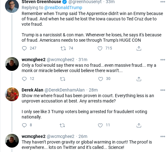 Screenshot-2020-12-30-at-2.41.06-PM Trump Rage Tweets About The 'Rigged Election' & Declares Victory Donald Trump Election 2020 Politics Top Stories