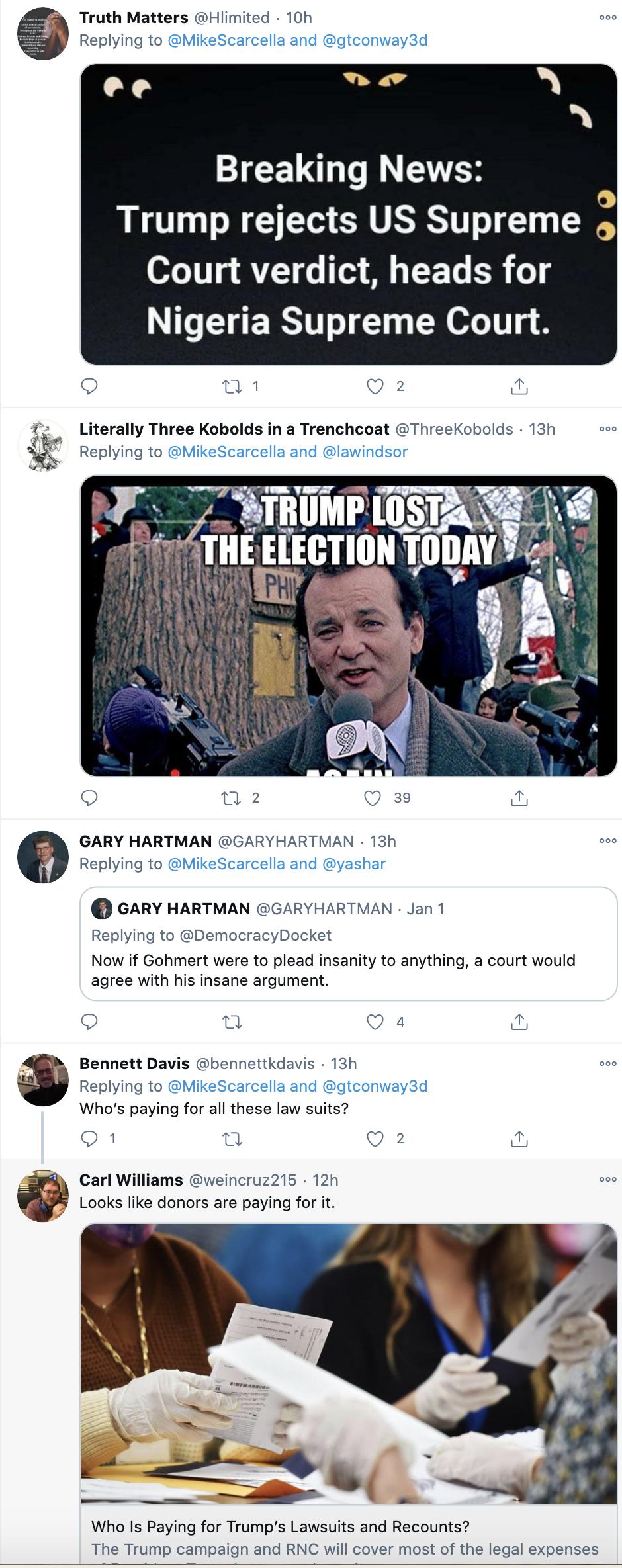 Screen-Shot-2021-01-03-at-9.08.31-AM Judge Issues Last-Minute Defeat To GA GOP's Vote Suppression Scheme Corruption Donald Trump Featured Politics Top Stories