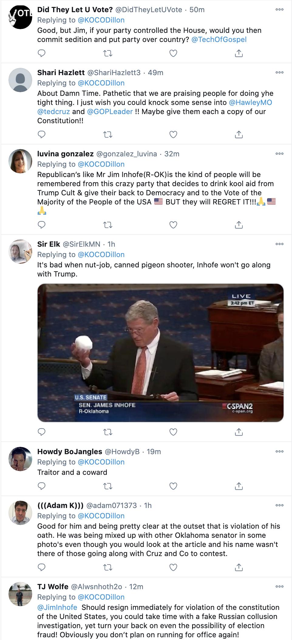 Screen-Shot-2021-01-05-at-1.41.49-PM Longtime Trump Ally & GOP Senator Ditch Trump's 12-Traitors Corruption National Security Politics Top Stories