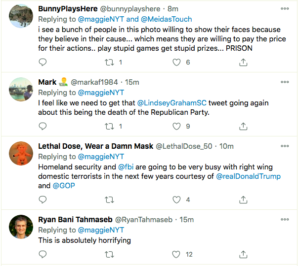 Screen-Shot-2021-01-06-at-4.05.28-PM Police Find Explosive Device In D.C. As Armed Trump Supporters Swarm Conspiracy Theory Donald Trump Election 2020 Featured Politics Top Stories Twitter