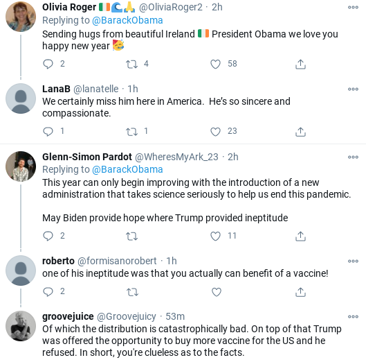 Screenshot-2021-01-01-at-3.38.03-PM Obama Moves To Heal Post-Trump America With Message Of Unity Donald Trump Politics Social Media Top Stories
