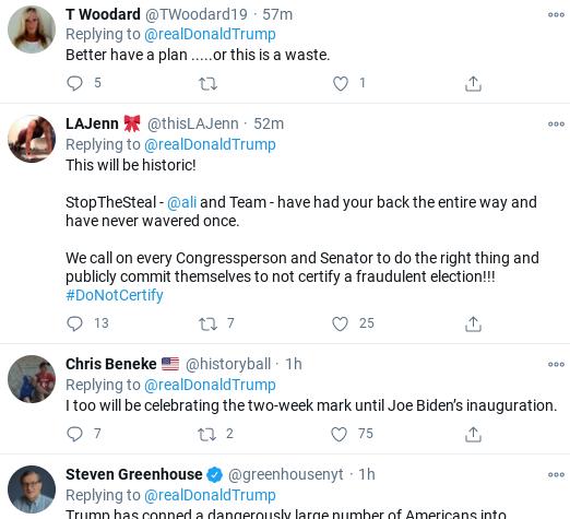 Screenshot-2021-01-01-at-4.07.47-PM Trump Rage-Tweets His Insecure Panic Attack After Veto Override Donald Trump Election 2020 Politics Social Media Top Stories