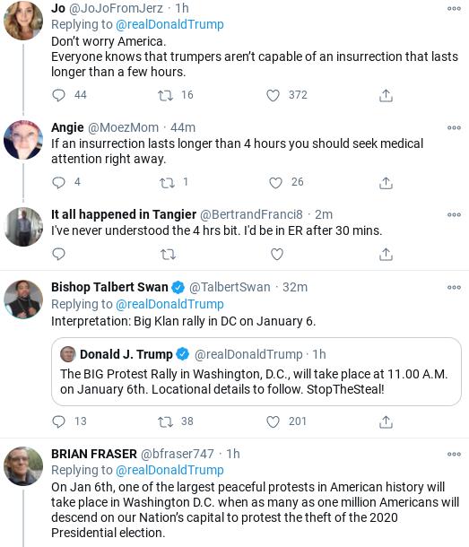 Screenshot-2021-01-01-at-4.10.14-PM Trump Rage-Tweets His Insecure Panic Attack After Veto Override Donald Trump Election 2020 Politics Social Media Top Stories