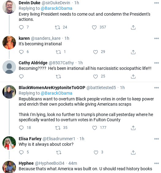 Screenshot-2021-01-04-at-2.25.41-PM The Obamas Make Last-Minute Move To Flip Georgia Blue Donald Trump Politics Social Media Top Stories