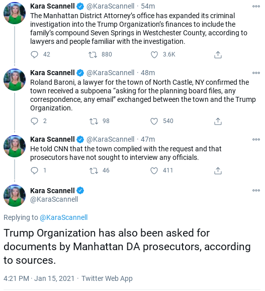 Screenshot-2021-01-15-at-5.09.05-PM NY DA Issues Subpoena Regarding Trump's Family Compound Corruption Donald Trump Politics Top Stories