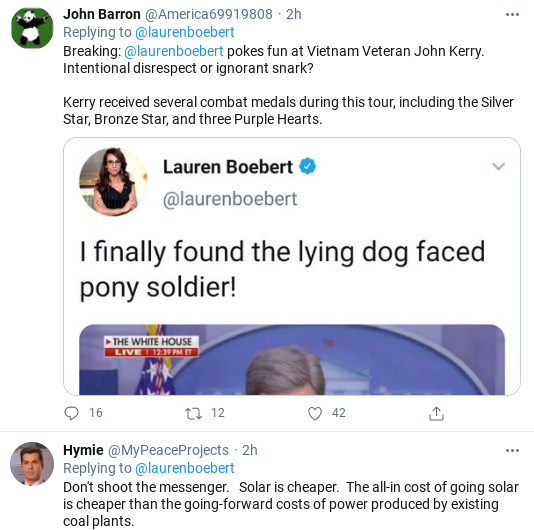 Screenshot-2021-01-27-at-5.03.35-PM Lauren Boebert Has Embarrassing Public Meltdown Over Impeachment Politics Social Media Top Stories