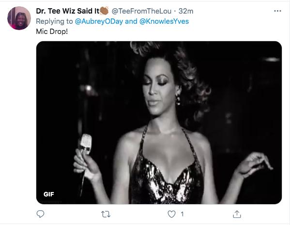 Screen-Shot-2021-02-02-at-5.08.47-PM Trump Jr's Ex-Lover Reveals Alleged Drug Use & Extramarital Affairs Donald Trump Featured Politics Top Stories Twitter