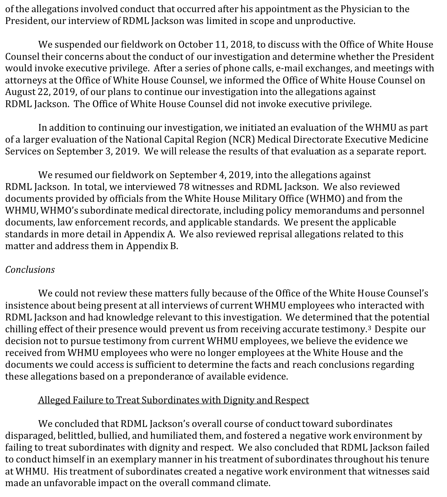 Screen-Shot-2021-03-03-at-2.40.09-PM U.S. Inspector General Condemns Republican Congressman For Widespread Abuse Corruption Crime Featured Politics Top Stories