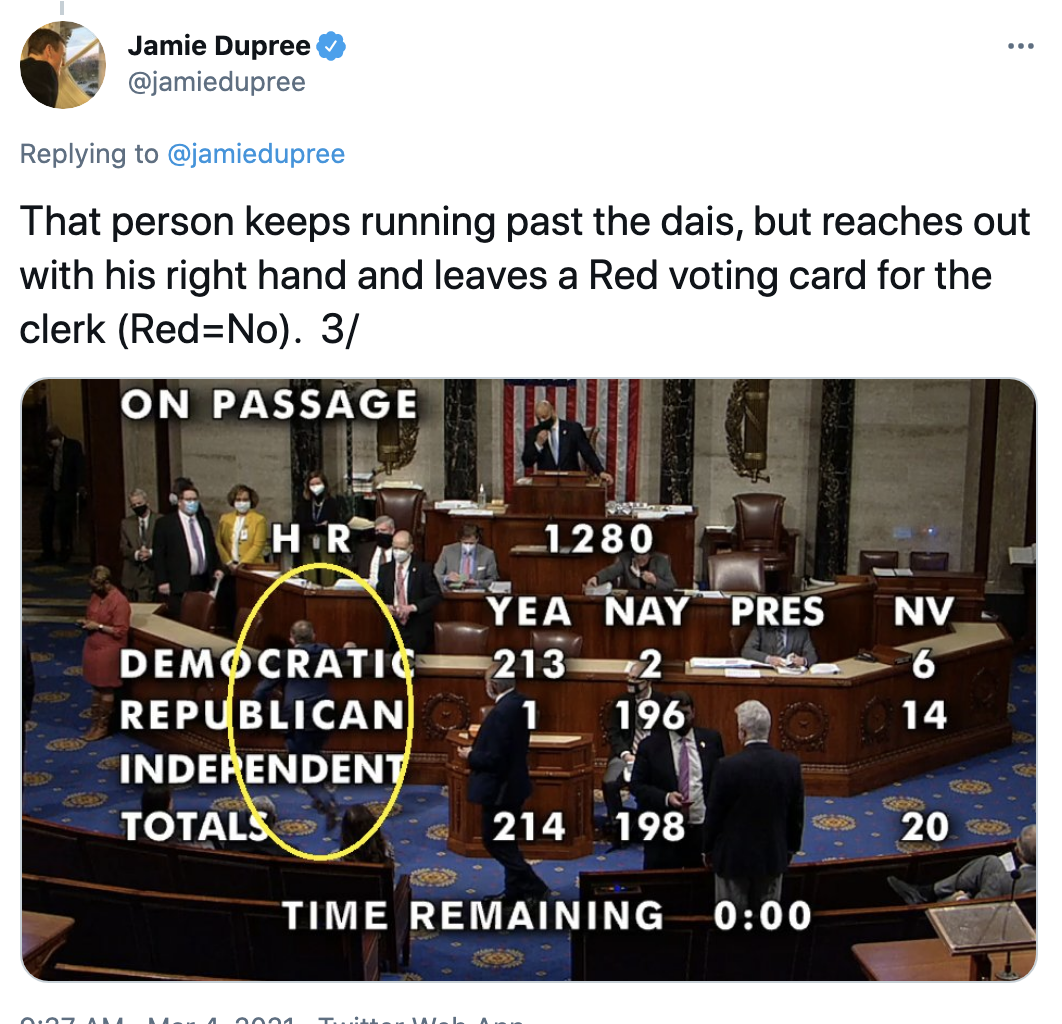 Screen-Shot-2021-03-04-at-11.50.47-AM GOP Accused Of Federal Ethics Violation For Attempt To Change Votes Corruption Crime Featured Politics Top Stories
