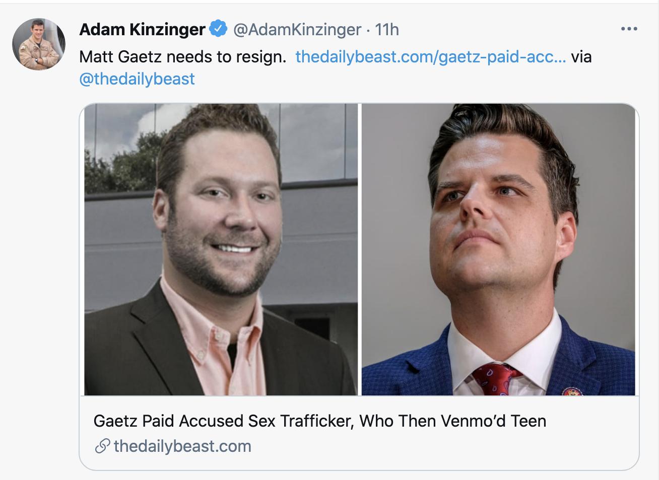 Screen-Shot-2021-04-09-at-8.26.54-AM Republican Defects To Demand Matt Gaetz Resign From Congress Child Abuse Featured Feminism Politics Top Stories