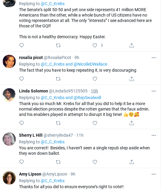 Screenshot-2021-04-04-10.19.00-AM GOP Election Lies Get Fact Checked During Easter Take-Down Donald Trump Election 2020 Politics Social Media Top Stories