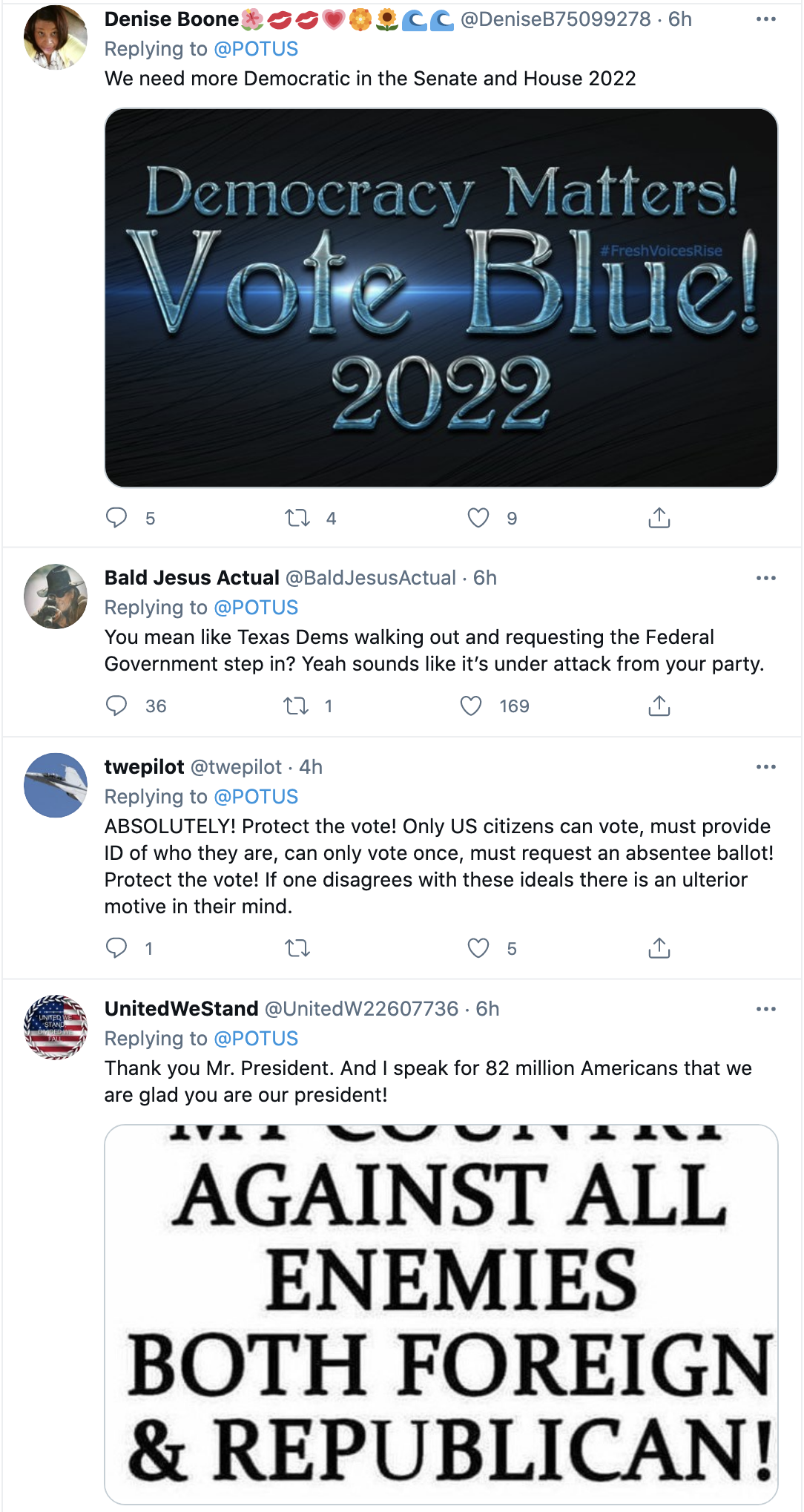 Screen-Shot-2021-06-02-at-2.52.58-PM Biden Pushes For Power Move To Protect Voting From GOP Traitors Corruption Featured National Security Politics Top Stories