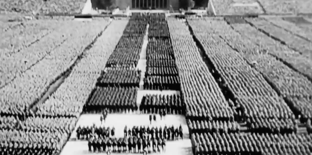 Screen-Shot-2021-06-06-at-10.19.25-AM 'The Lincoln Project' Exposes Republicans As Nazi Like Traitors Donald Trump Featured National Security Politics Top Stories