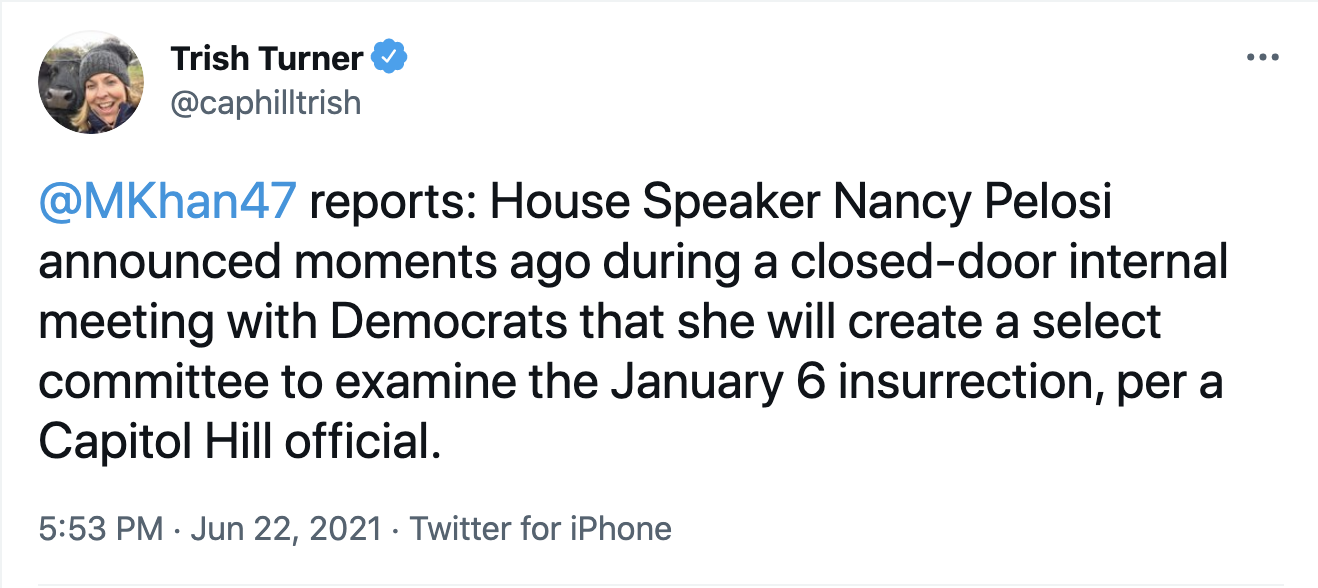 Screen-Shot-2021-06-24-at-11.53.47-AM Congress To Bypass GOP Obstruction & Launch Jan 6 Investigation Featured Politics Terrorism Top Stories White Supremacy