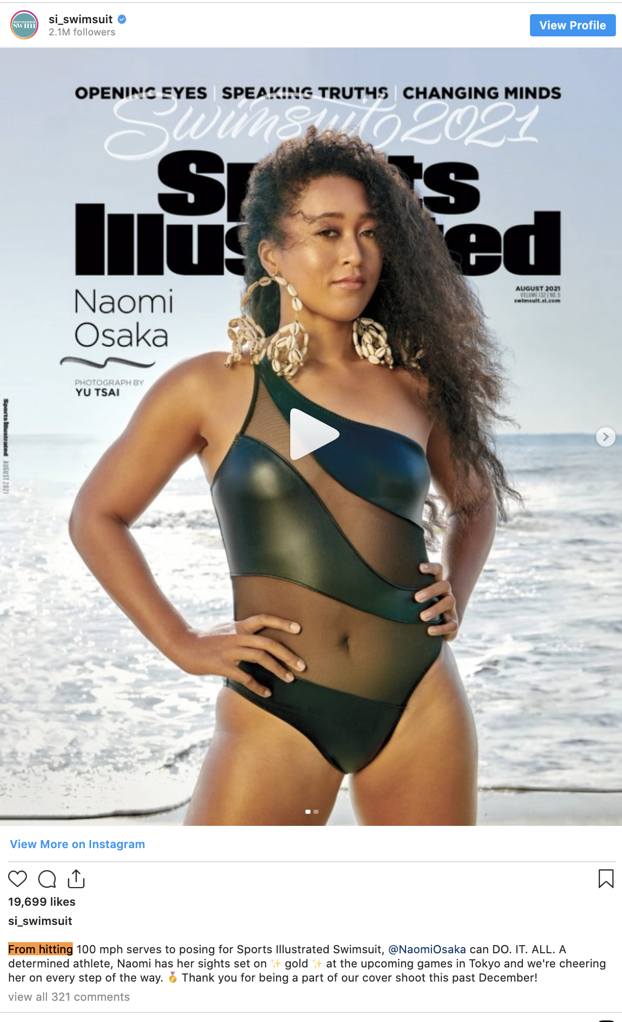 Screen-Shot-2021-07-20-at-11.21.33-AM Naomi Osaka Aces Disgraced Megyn Kelly Over Petty Online Attack Featured Politics Social Media Sports Top Stories
