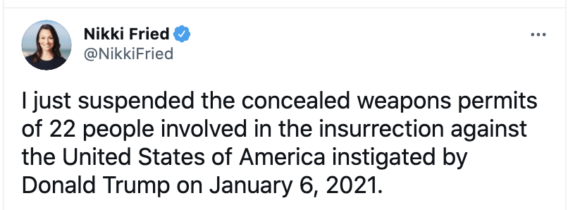 Screen-Shot-2021-07-28-at-11.49.27-AM 20+ Trump Insurrectionists Stripped Of Concealed Weapons Permits Uncategorized