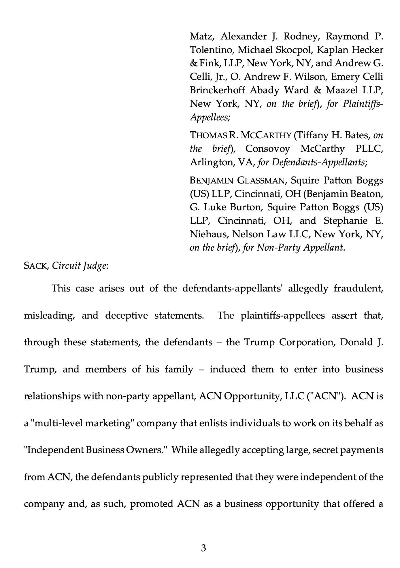 Screen-Shot-2021-07-29-at-10.02.55-AM Federal Court Rules Against Trump Children In Corruption Case Corruption Donald Trump Featured Politics Top Stories