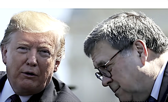 Screen-Shot-2021-08-12-at-10.36.15-AM-1 Testimony From Trump Official Reveals Pressure To Steal Election Corruption Crime Featured Politics Top Stories
