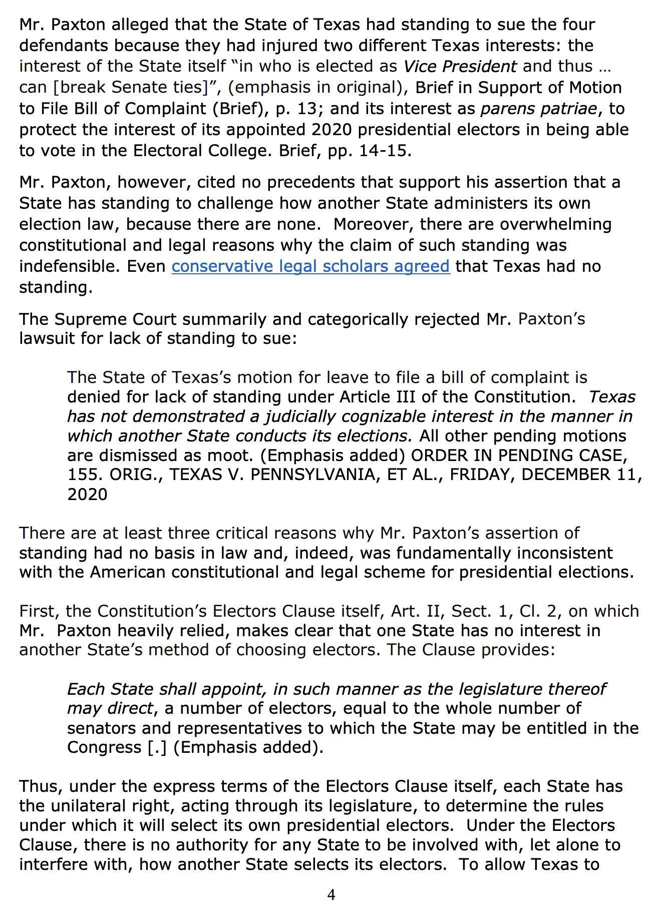 Screen-Shot-2021-08-31-at-10.02.51-AM Texas State Bar Puts AG Ken Paxton Under Immediate Investigation Crime Donald Trump Featured Politics Top Stories