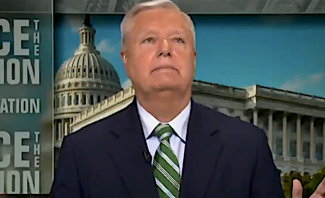 Screen-Shot-2021-09-01-at-10.59.26-AM 'The Lincoln Project' Hits GOP For Pathetic Afghanistan Outrage Corruption Donald Trump Featured Politics Top Stories