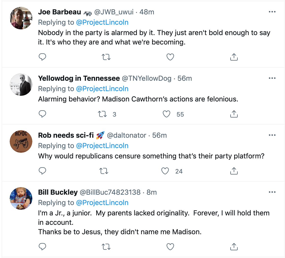 Screen-Shot-2021-09-01-at-6.26.40-PM Home State Paper Abandons Madison Cawthorn After Violent Rhetoric Crime Donald Trump Featured Politics Top Stories