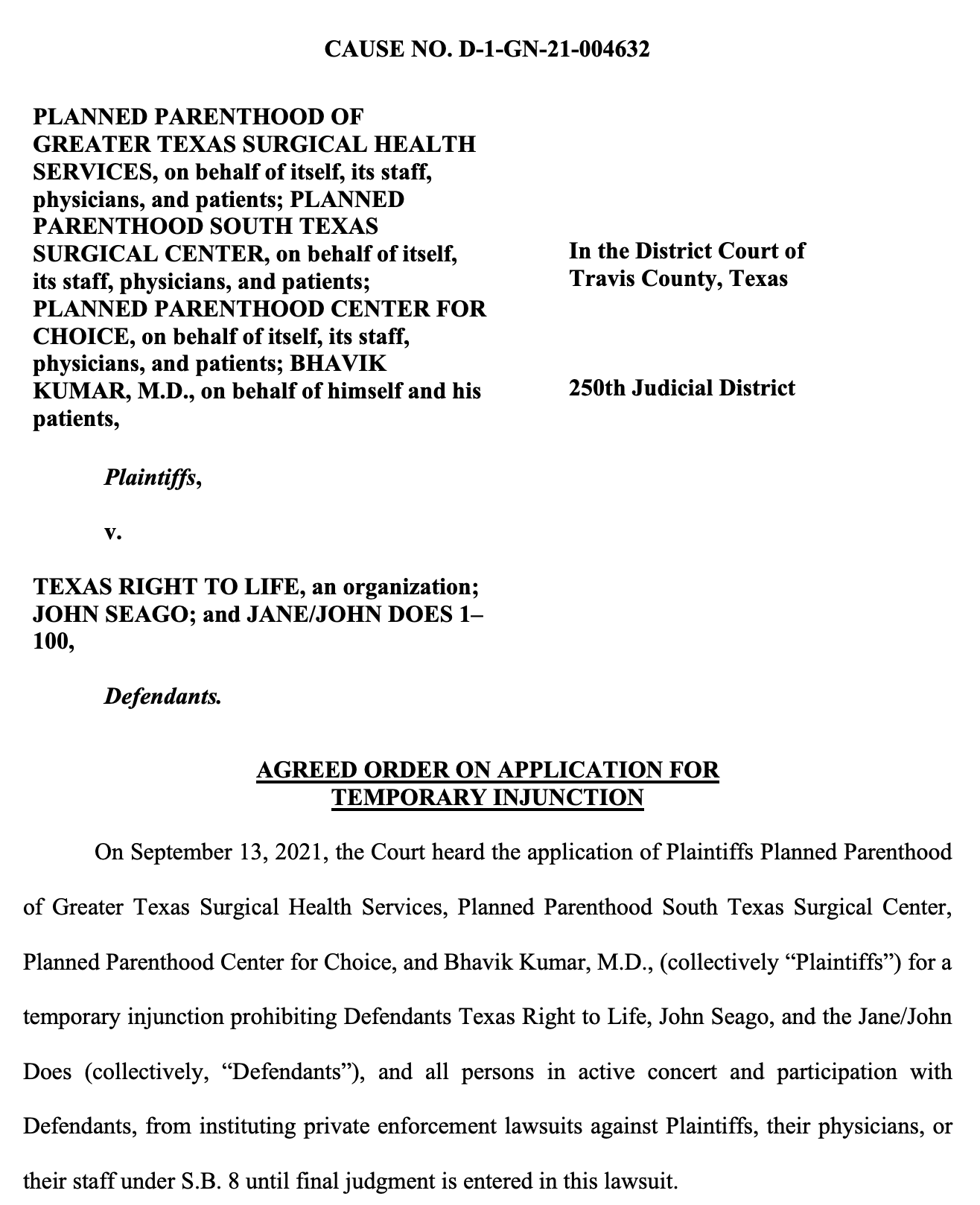 Screen-Shot-2021-09-13-at-3.41.20-PM Judge Rules Against Anti-Abortion Manics In Texas Bounty Case Abortion Civil Rights Featured Politics Top Stories