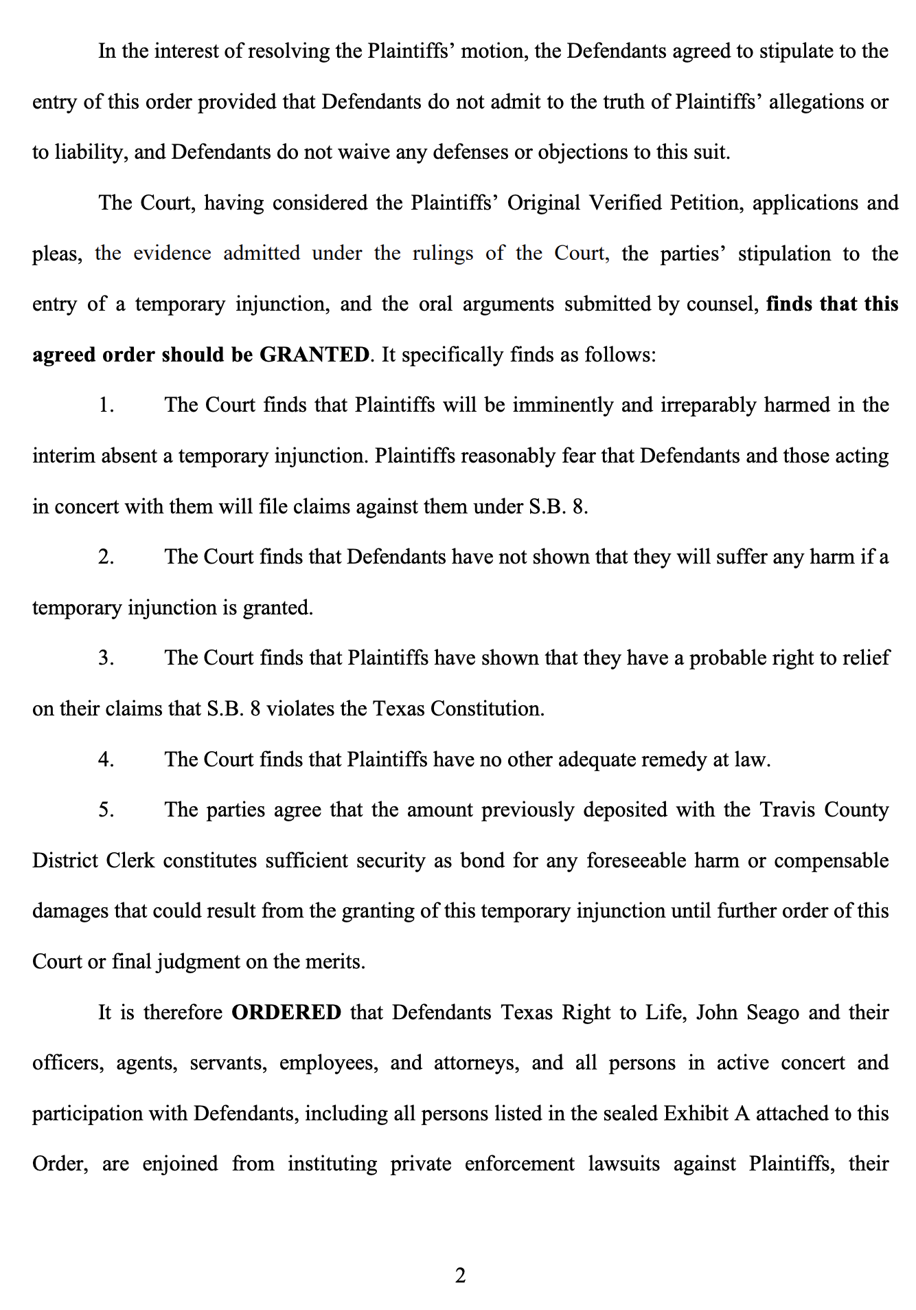 Screen-Shot-2021-09-13-at-3.41.31-PM Judge Rules Against Anti-Abortion Manics In Texas Bounty Case Abortion Civil Rights Featured Politics Top Stories