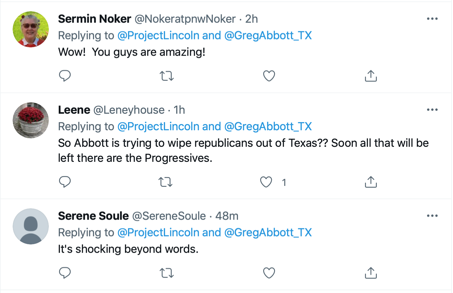 Screen-Shot-2021-09-17-at-12.17.49-PM Greg Abbott Gets Roasted By 'The Lincoln Project' In New Video Coronavirus Featured Politics Top Stories