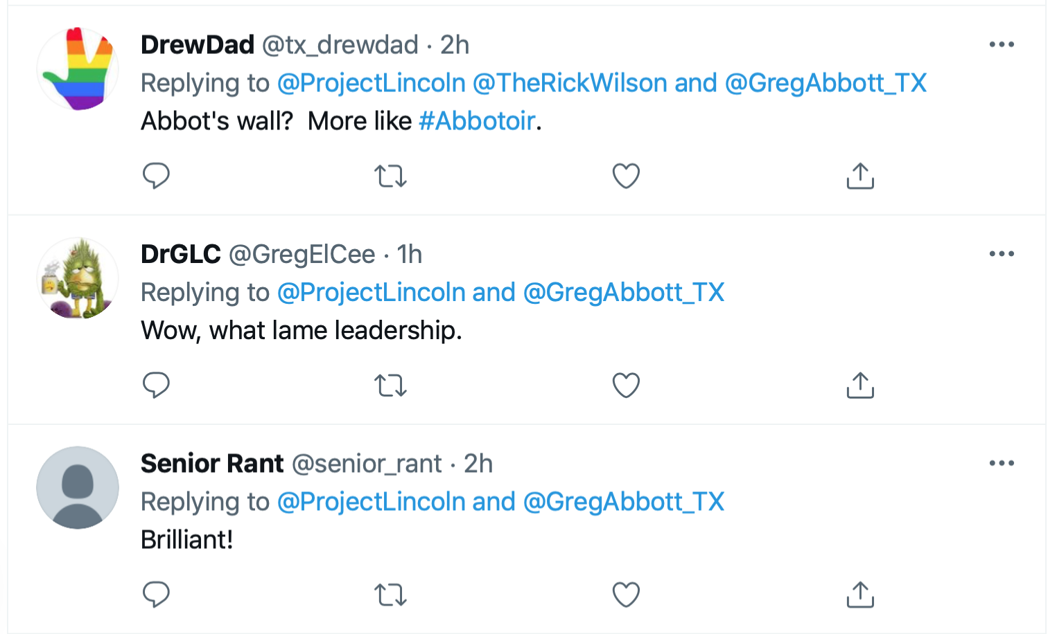 Screen-Shot-2021-09-17-at-12.19.02-PM Greg Abbott Gets Roasted By 'The Lincoln Project' In New Video Coronavirus Featured Politics Top Stories