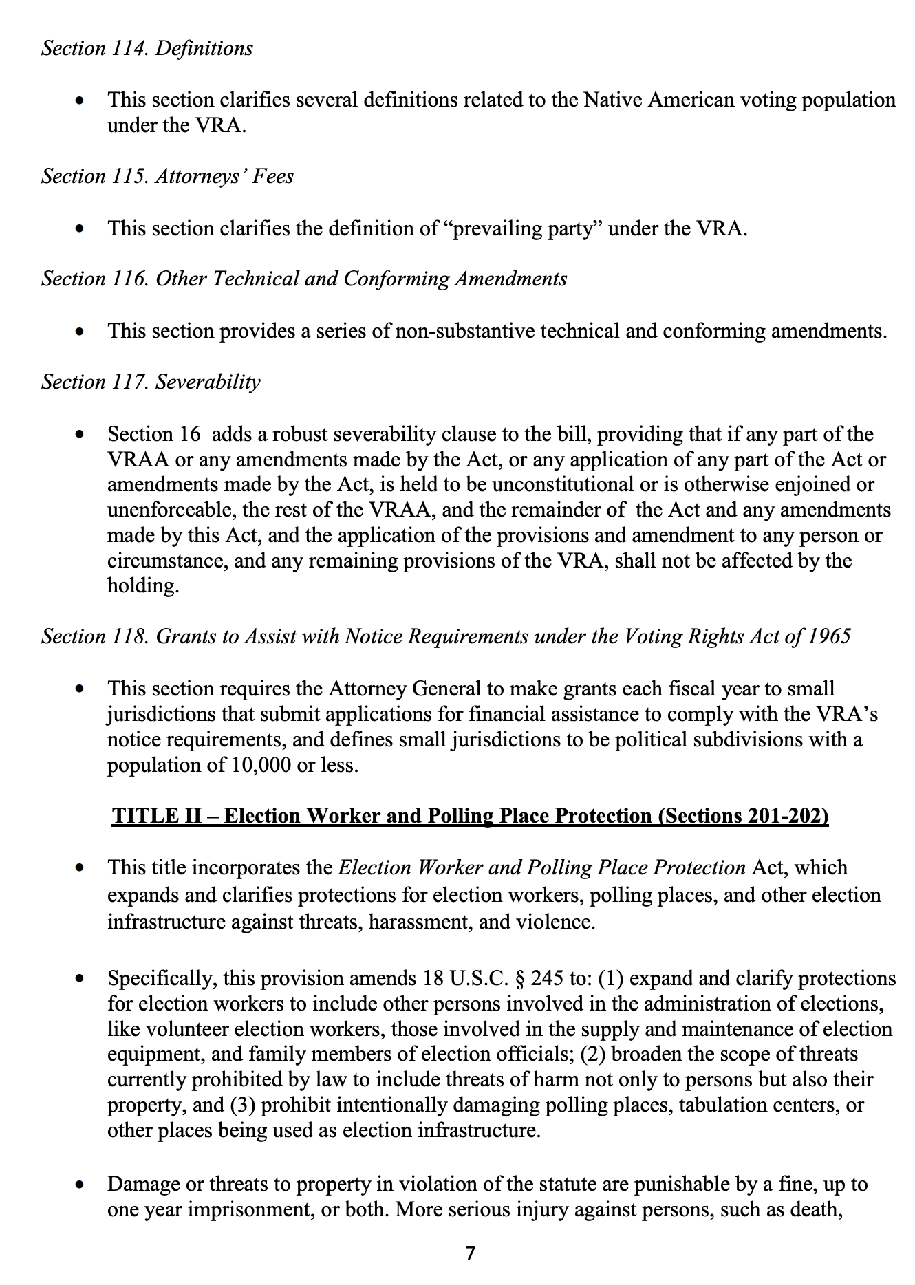 Screen-Shot-2021-10-06-at-10.55.20-AM Democrats Push GOP Aside & Advance John Lewis Voting Rights Bill Domestic Policy Featured National Security Politics Top Stories